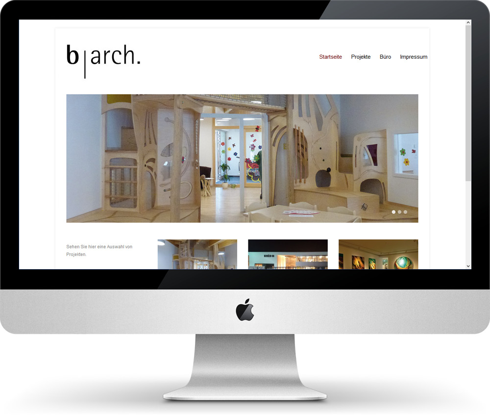 bachmann-architekten-essingen-internet-screen-2015_01