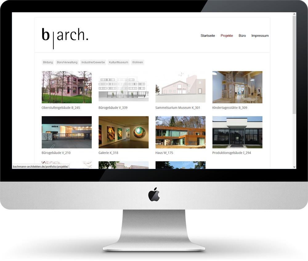bachmann-architekten-essingen-internet-screen-2015_02