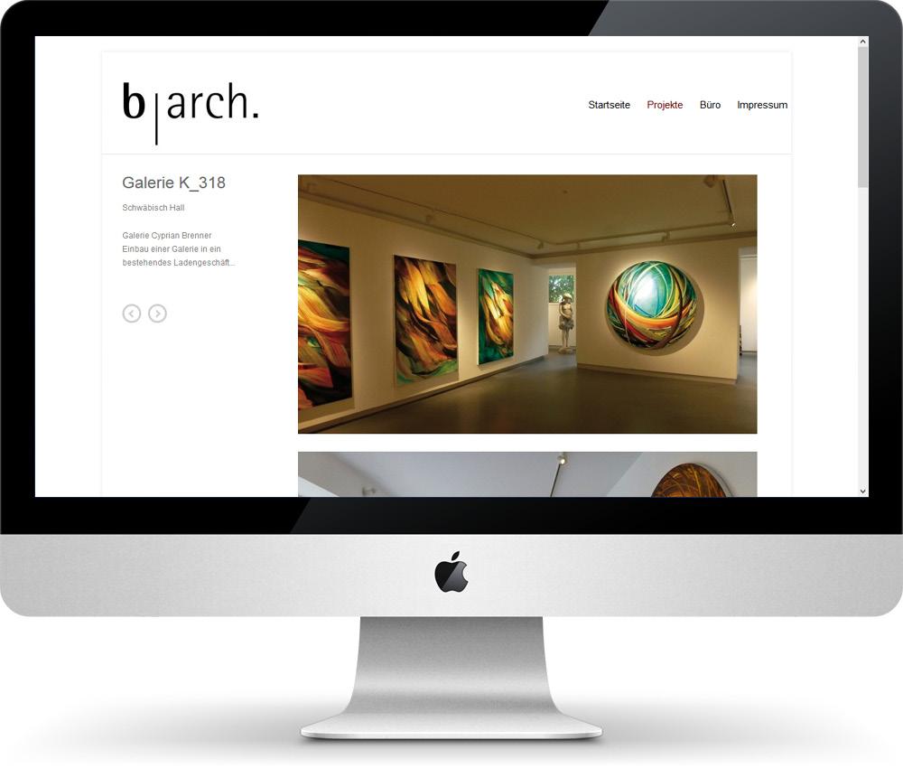 bachmann-architekten-essingen-internet-screen-2015_03