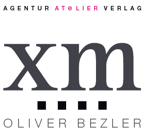 xm . Agentur Atelier Verlag