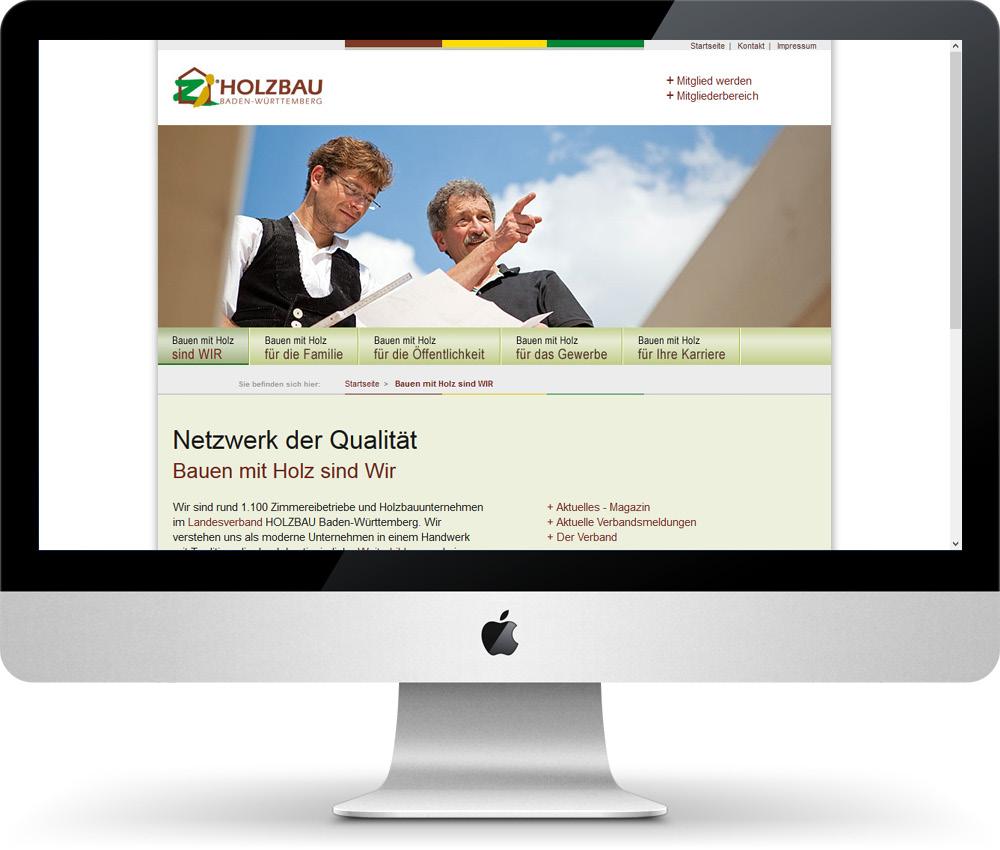 holzbau-online-stuttgart-internet-screen-2012_02