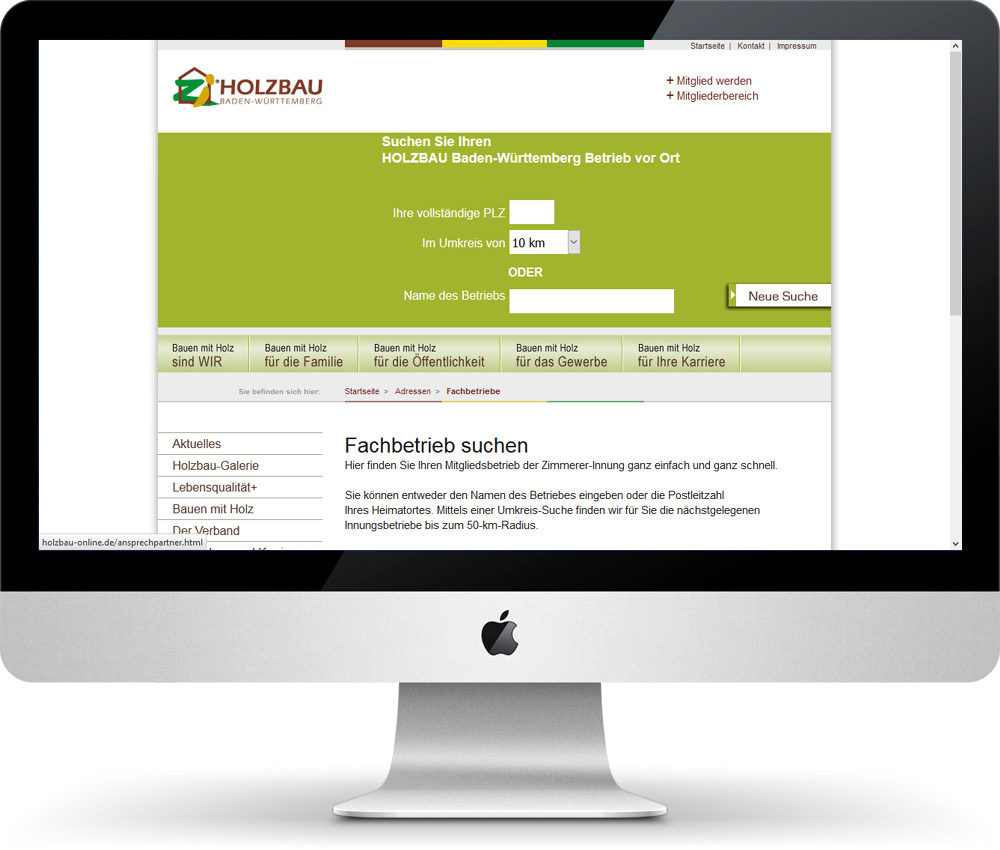 holzbau-online-stuttgart-internet-screen-2012_03
