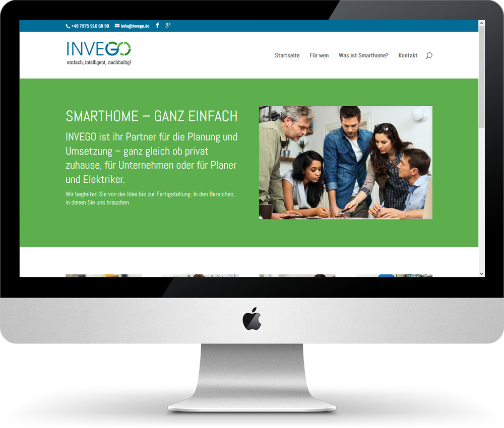 invego-internet-screen-2016_02
