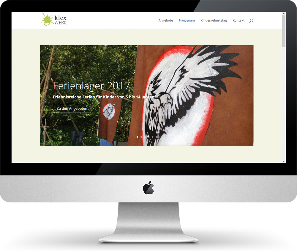 klexwerk-aalen-internetseite-screen-2016_01