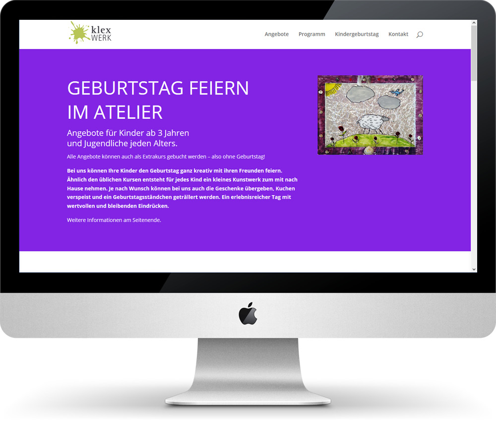 klexwerk-aalen-internetseite-screen-2016_05