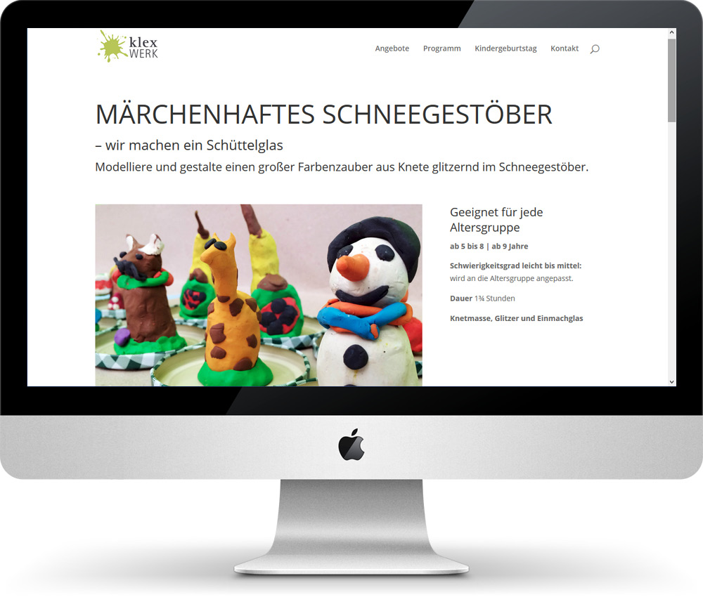 klexwerk-aalen-internetseite-screen-2016_07