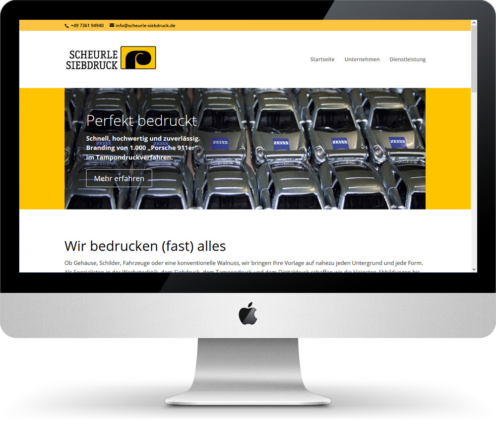 scheurle-siebdruck-aalen-internet-screen-2016_01