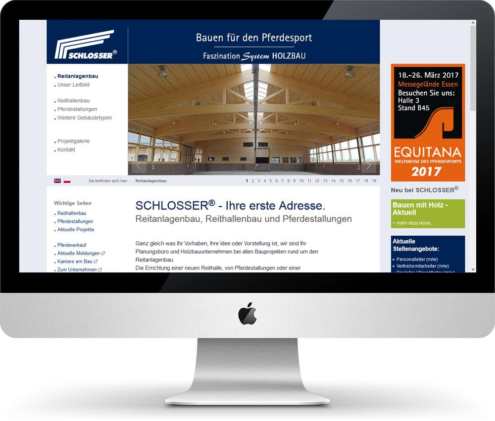 schlosser-holzbau-internet-screen-2013_02
