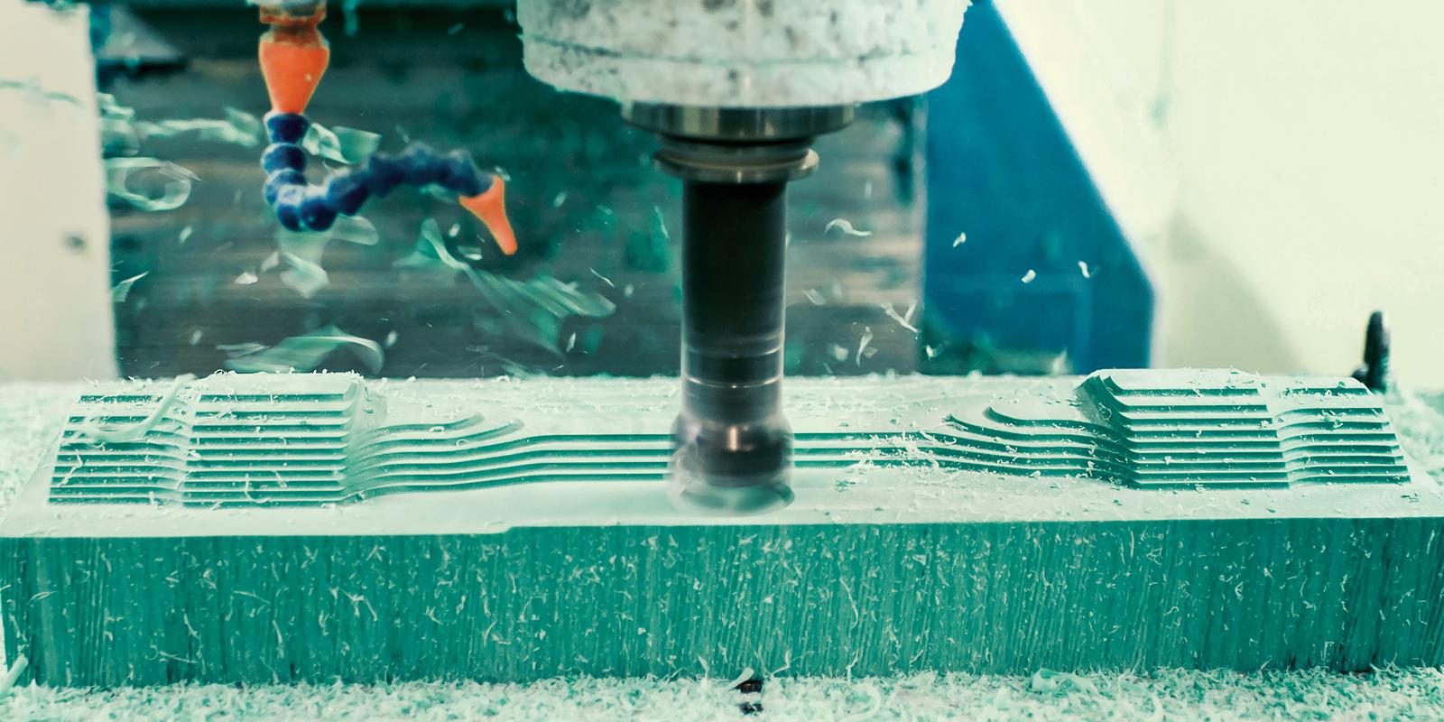 emer-modellbau-image-modellbau-anwendung-kuststoff01
