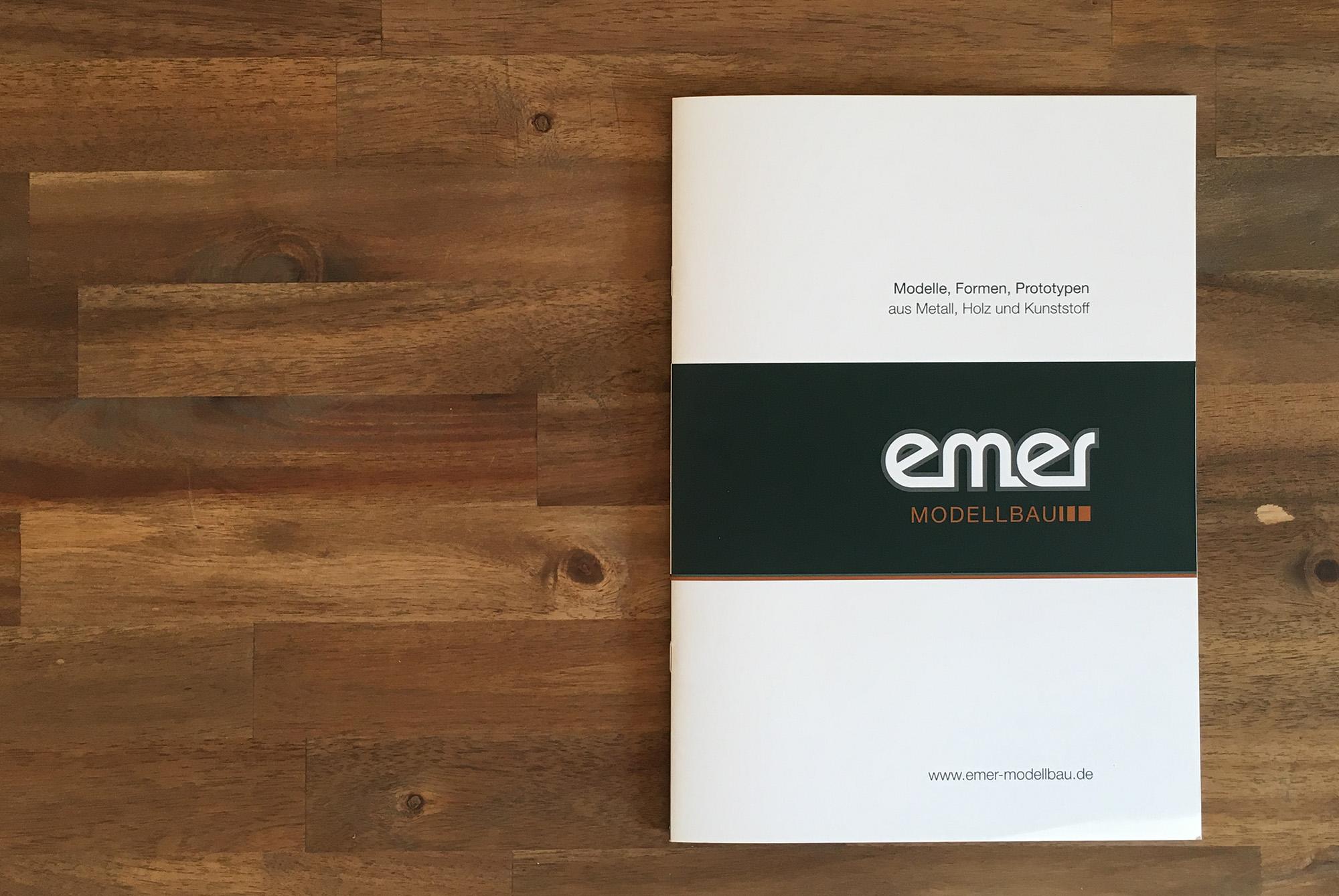 emer-modellbau-unternehmensbroschuere-01-2016