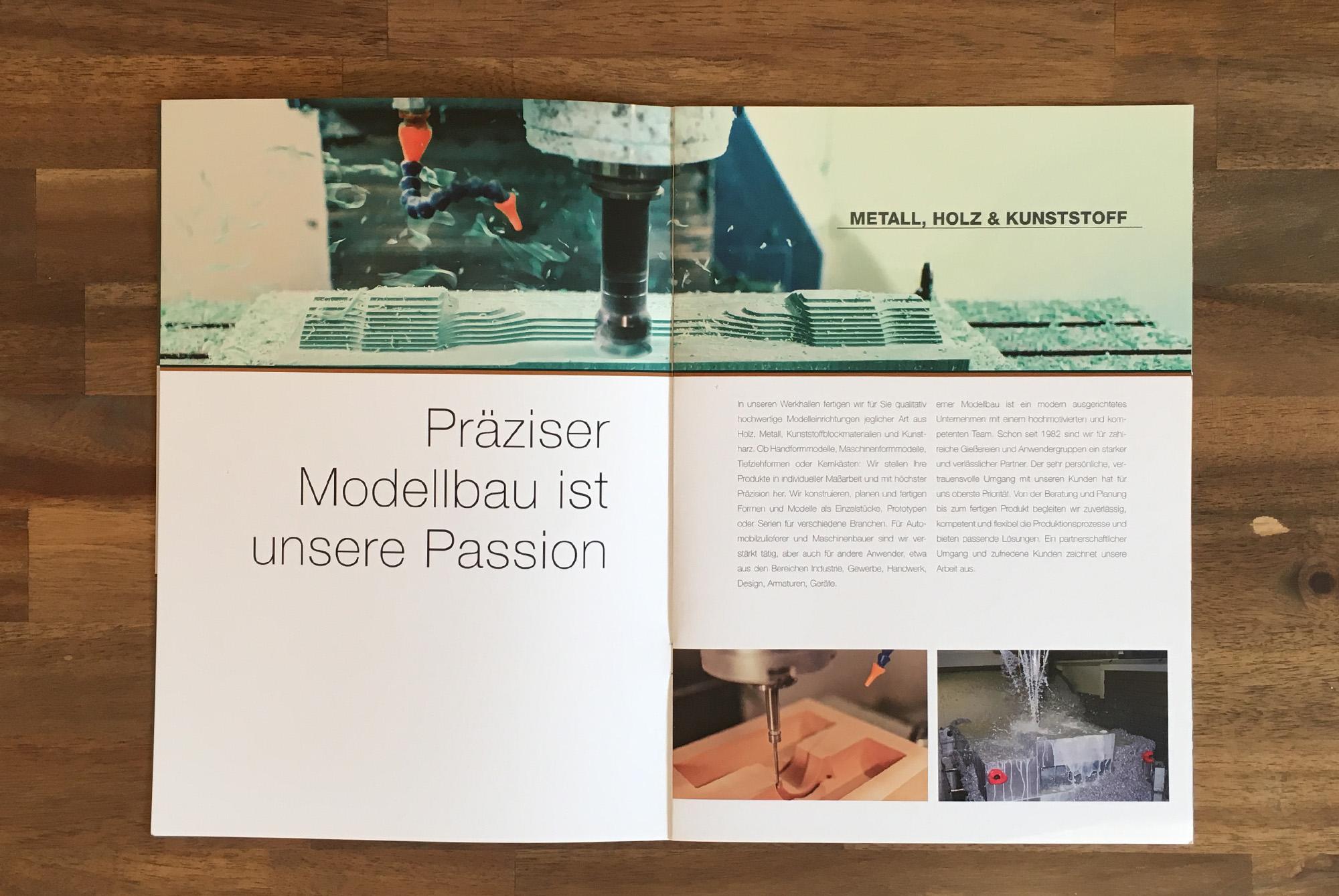 emer-modellbau-unternehmensbroschuere-03-2016