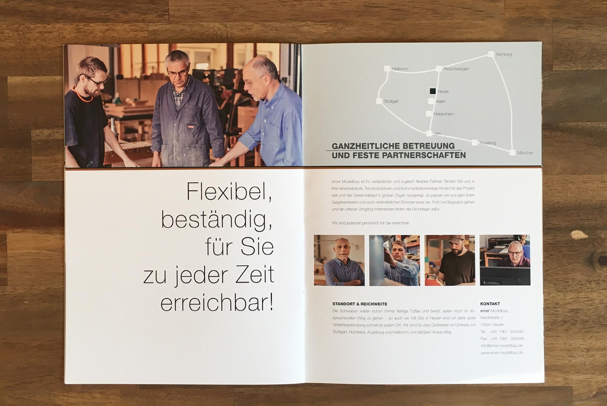 emer-modellbau-unternehmensbroschuere-05-2016