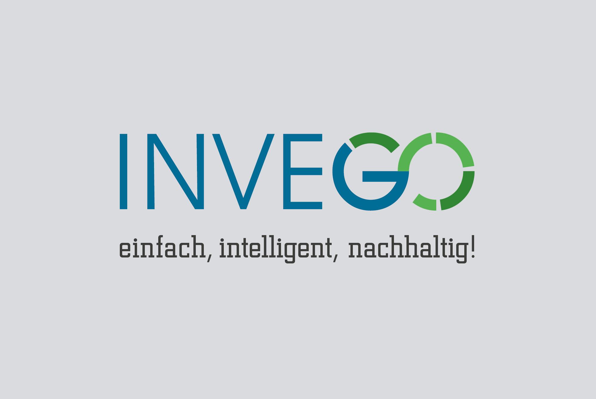 INVEGO, Branding