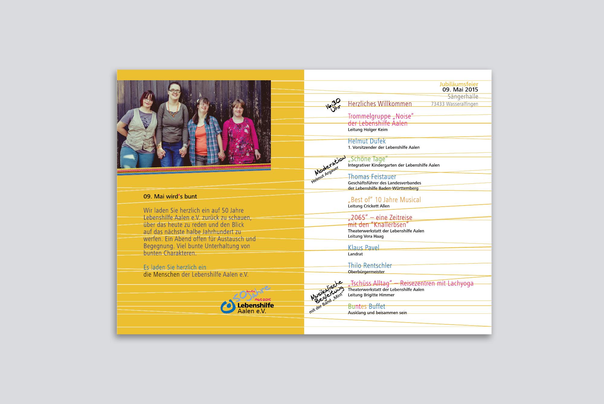lebenshilfe-aalen-50jahre-jubilaeum-02-2015