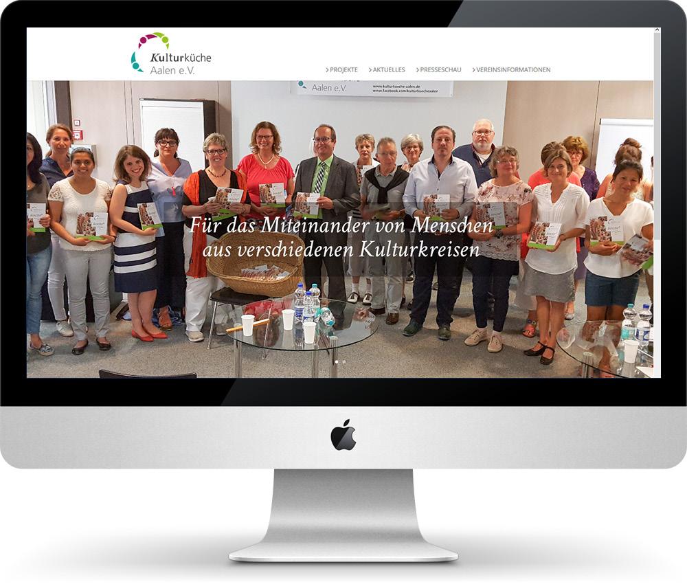 kulturkueche-aalen-internet-screen2017-01