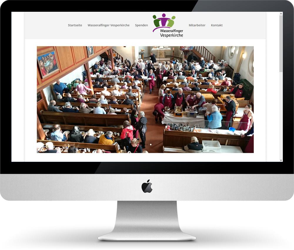 wasseralfinger-vesperkirche-internet-screen2017-01