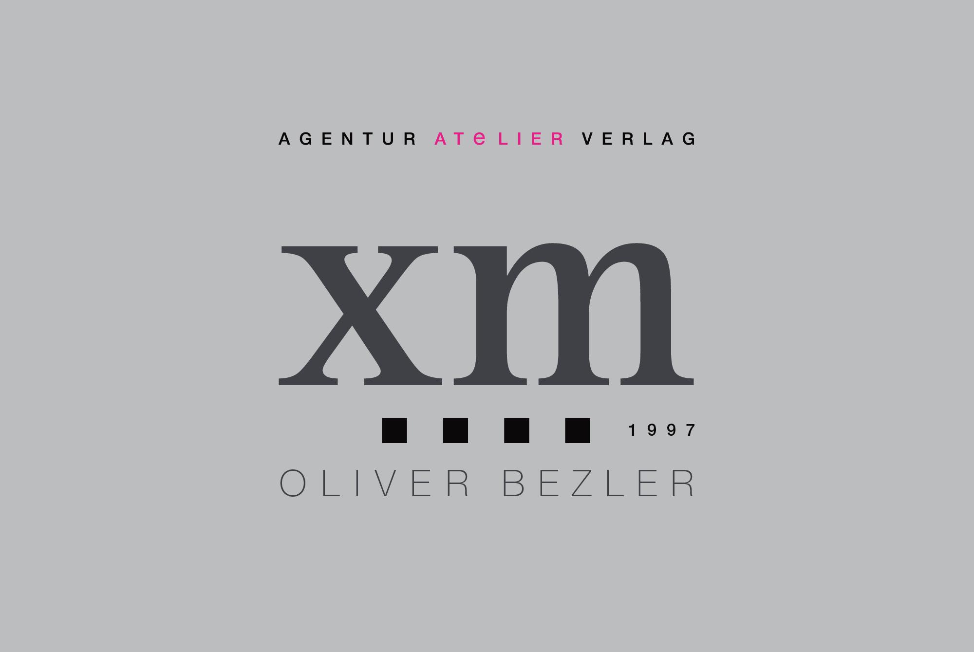 xm-20Jahre-visual-titel-2017-logo