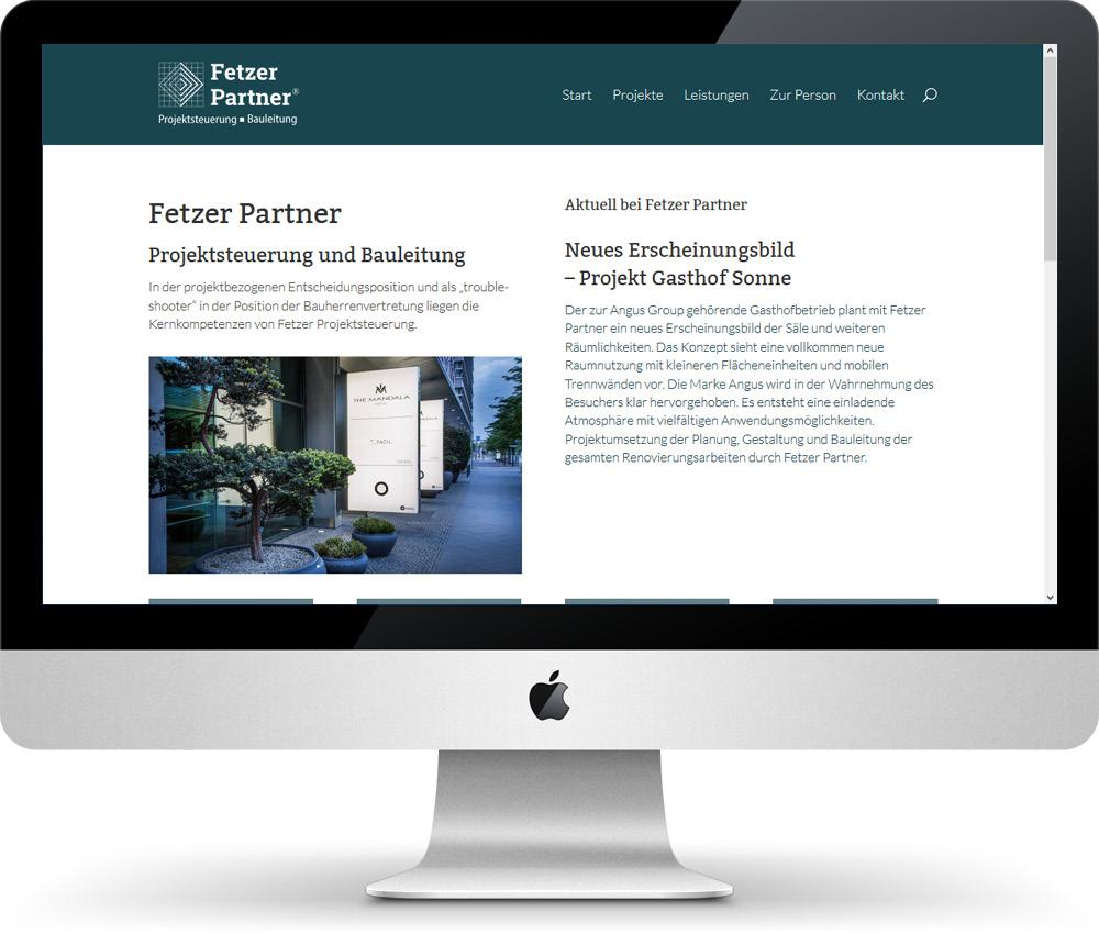 fetzer-projektsteuerung-internet-screen-2016_01