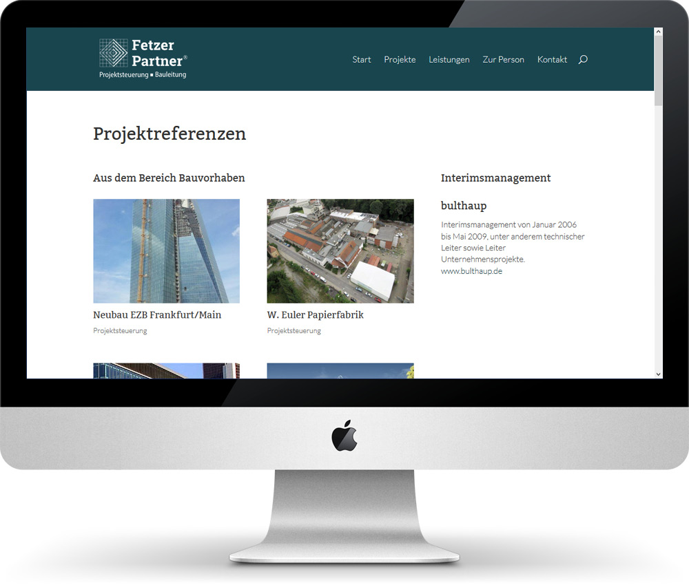 fetzer-projektsteuerung-internet-screen-2016_02