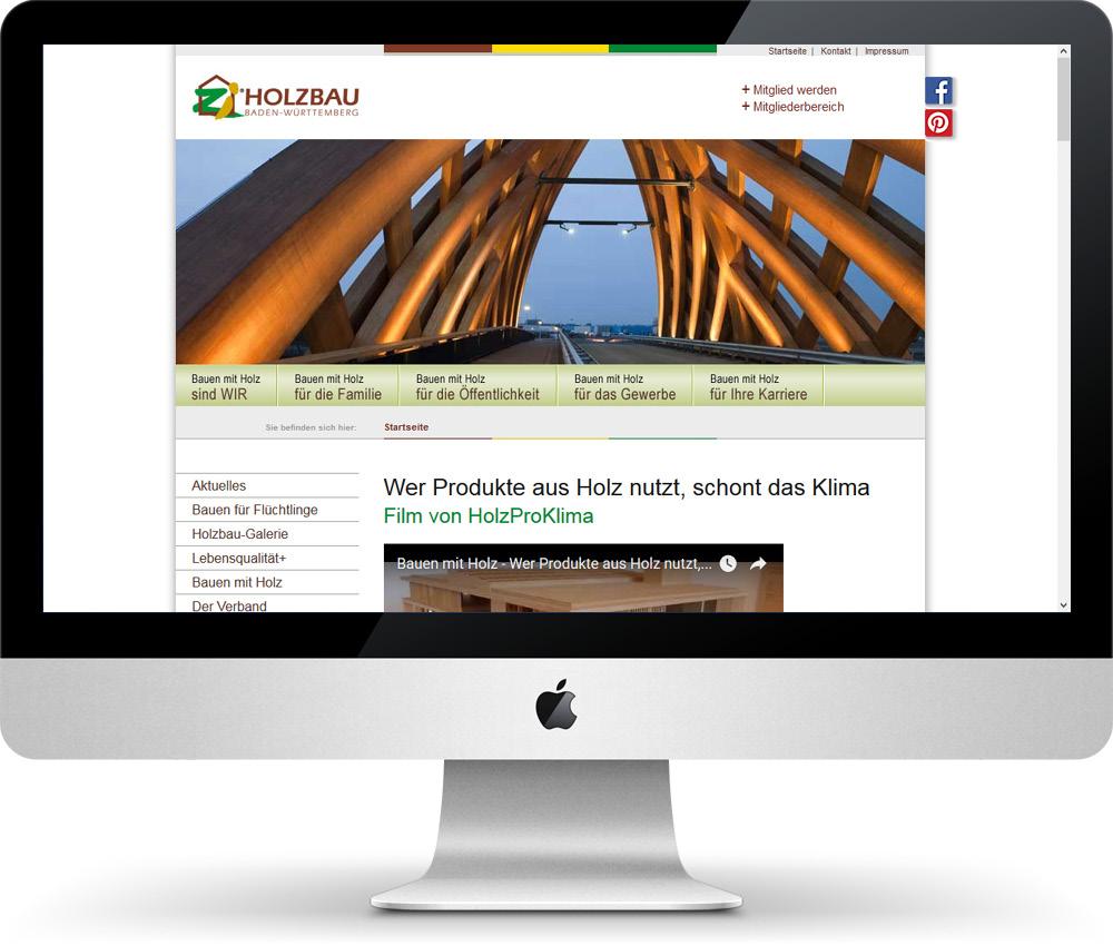 holzbau-online-stuttgart-internet-screen-2012_01