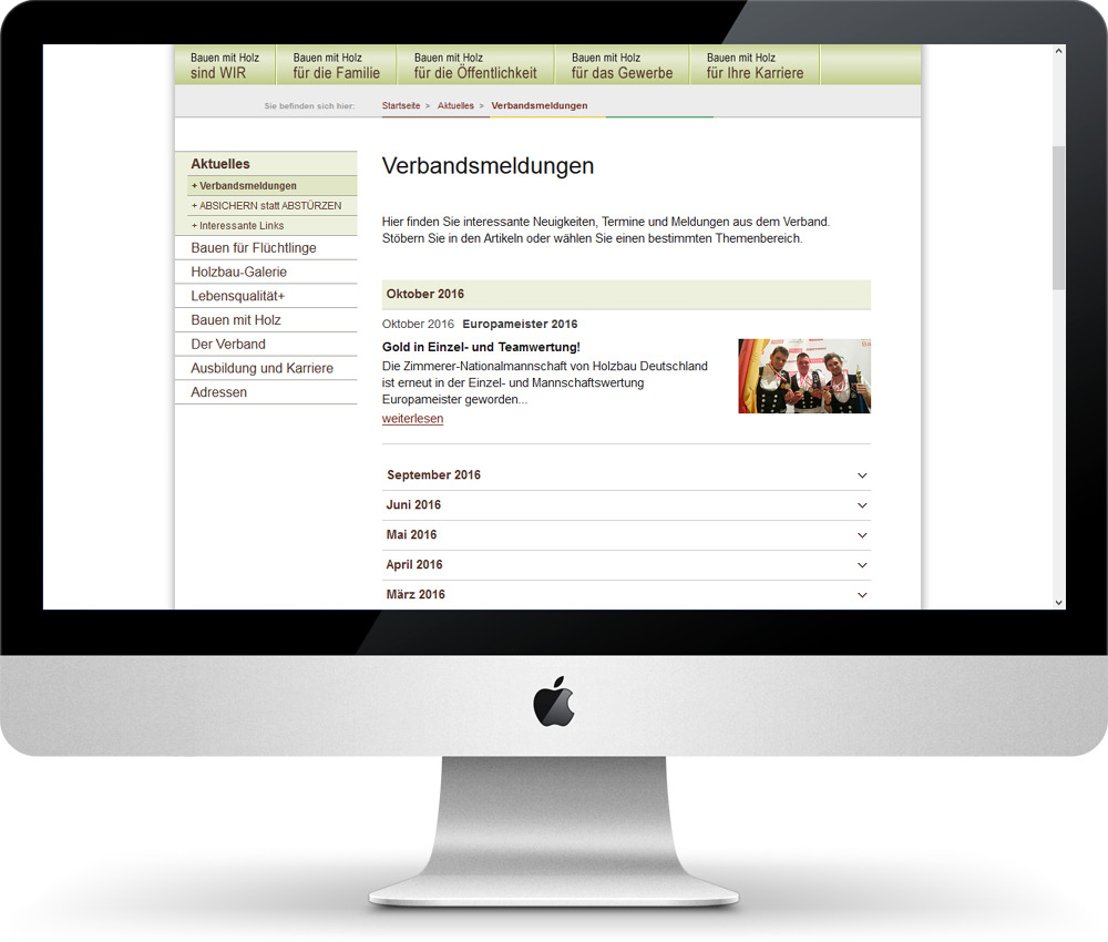holzbau-online-stuttgart-internet-screen-2012_04
