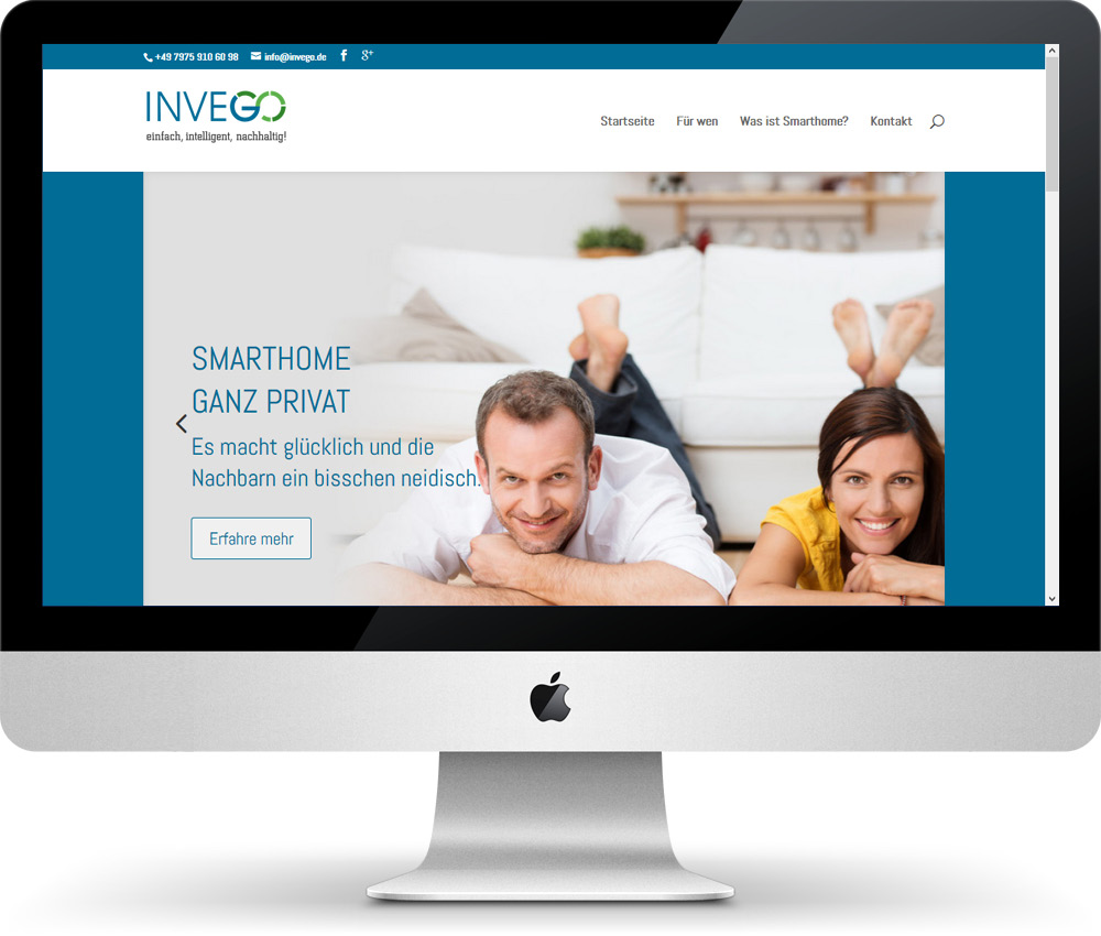 invego-internet-screen-2016_01