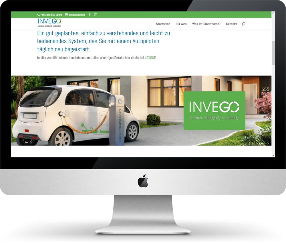 invego-internet-screen-2016_03