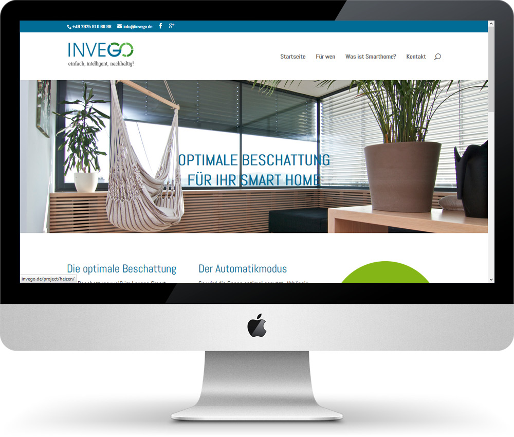 invego-internet-screen-2016_05