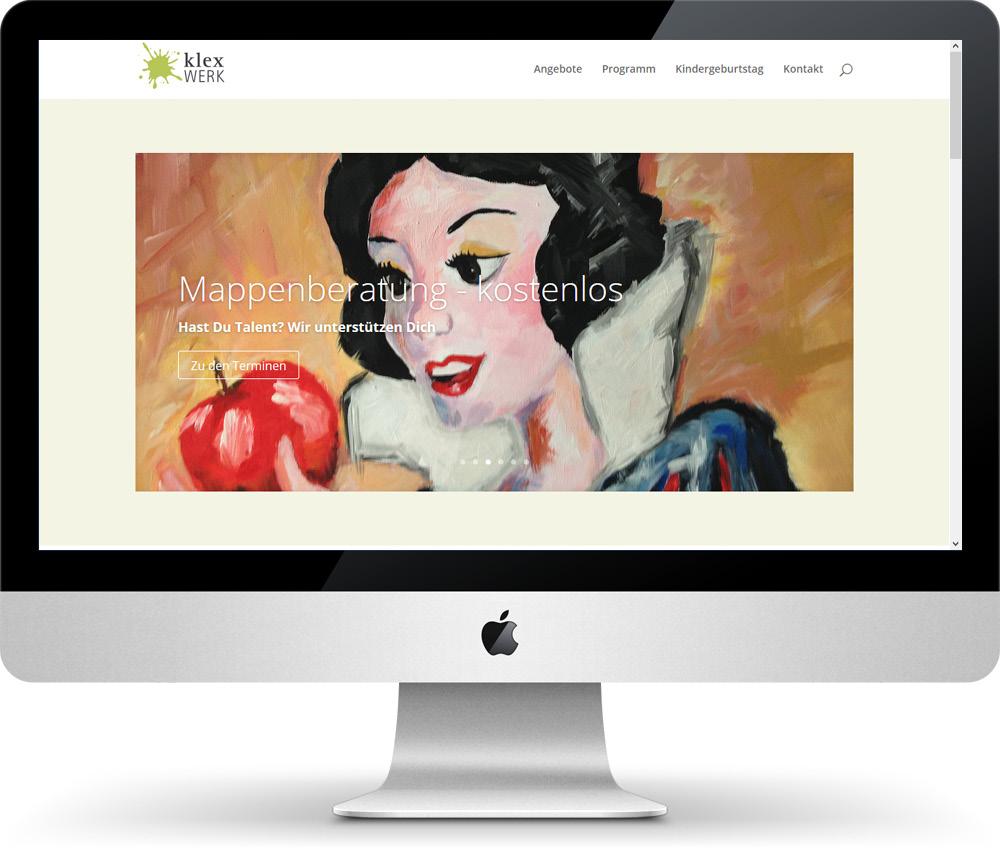 klexwerk-aalen-internetseite-screen-2016_03