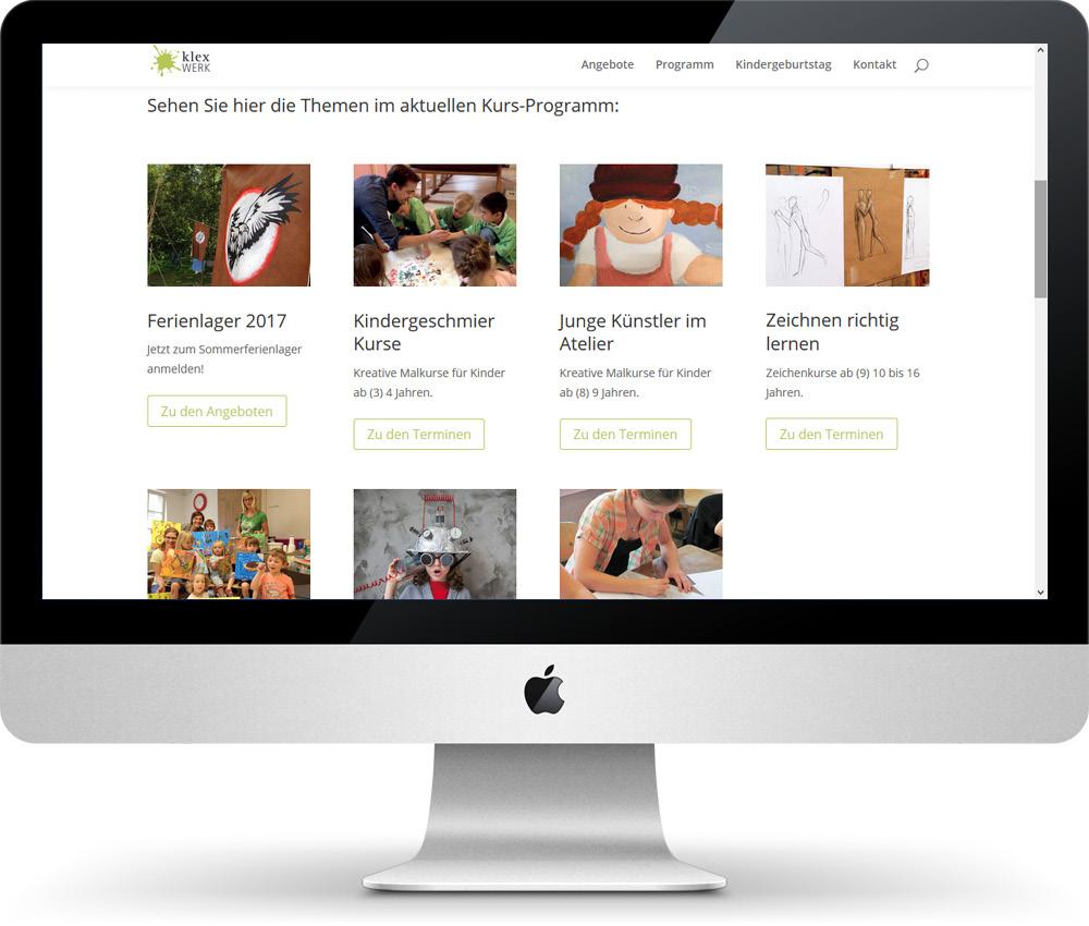 klexwerk-aalen-internetseite-screen-2016_04