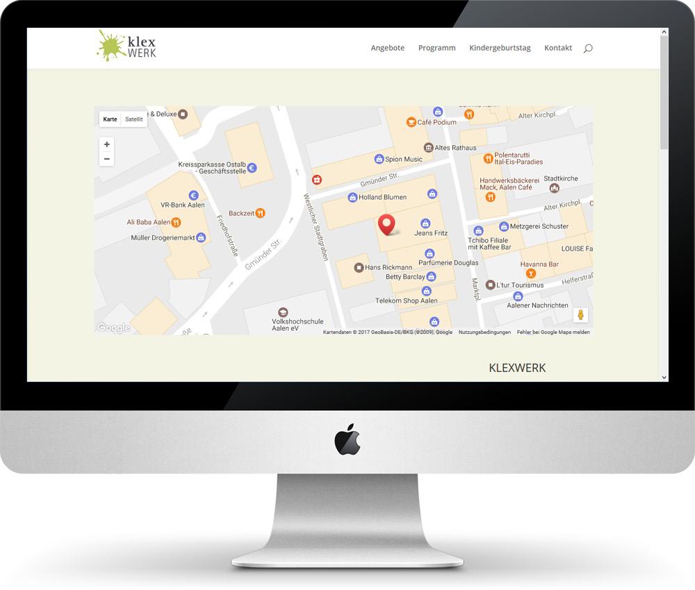 klexwerk-aalen-internetseite-screen-2016_09
