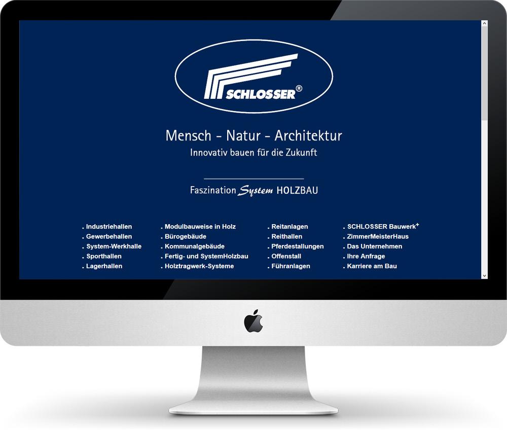 schlosser-holzbau-internet-screen-2013_01