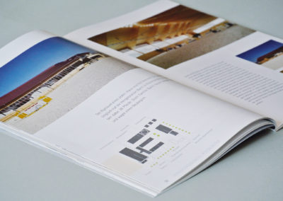 Schlosser, Katalog