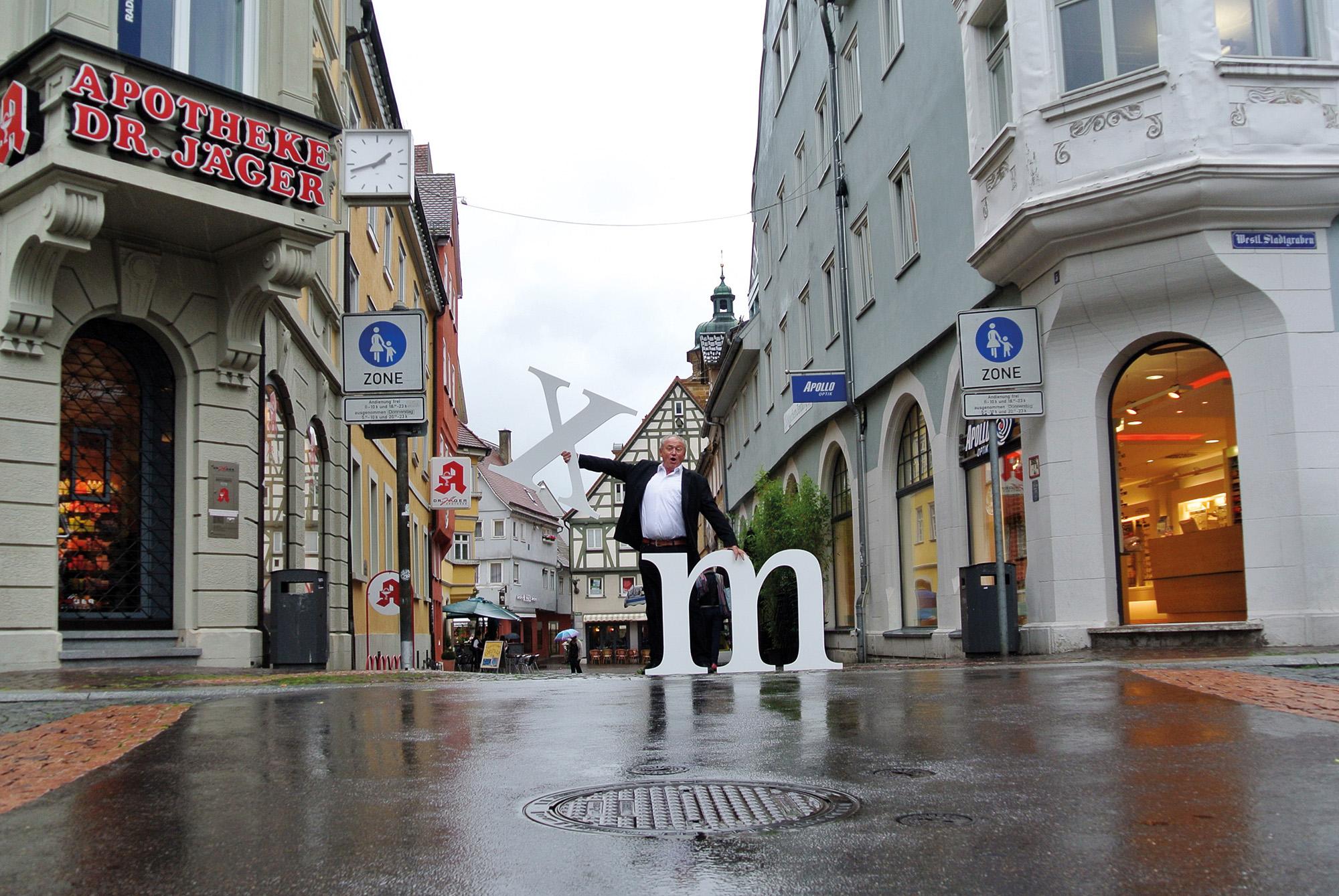 fetzer-partner-projektsteuerung-03-2017-xm