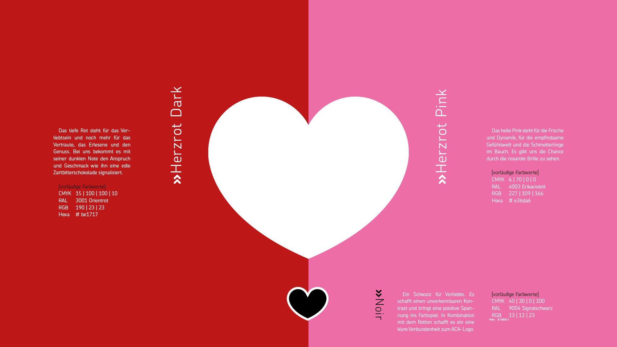 verliebt in aalen - hg - branding - 2000-1125 - farbe